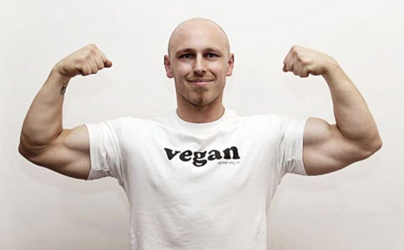5 Plant-Based Foods that Will
