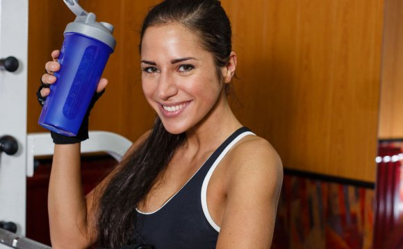 10 Best Protein Shakes For