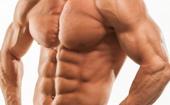 Best mens workout routine