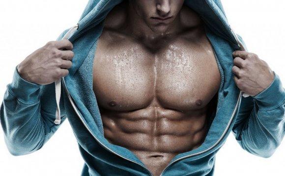 If you ve been bodybuilding