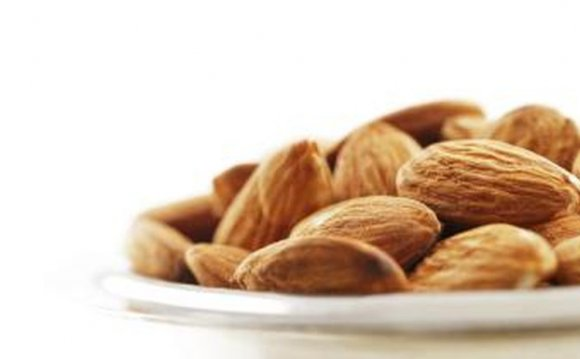 Foods That Flush Belly Fat