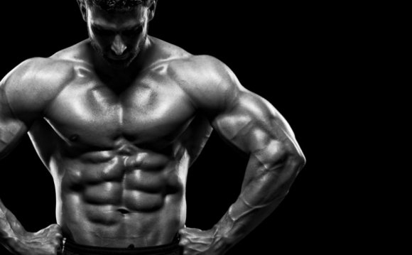 Workout Routines: Gain 10