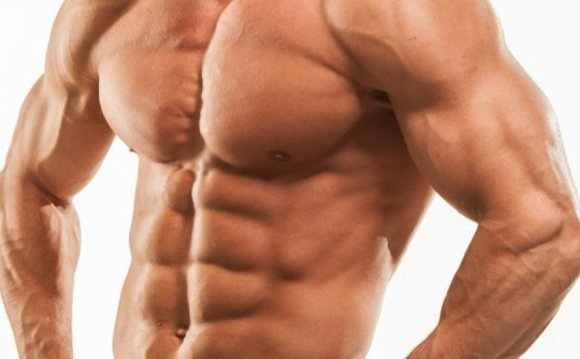 Muscle building fat loss