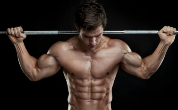 Tips for building lean muscle
