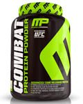Combat Powder by MusclePharm