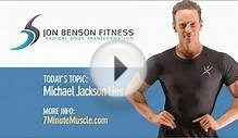 Build Muscle Program - How To Build Muscle - Workout Plan