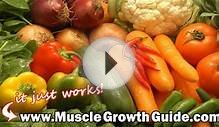 WEIGHT LOSS AND MUSCLE GAIN TIPS